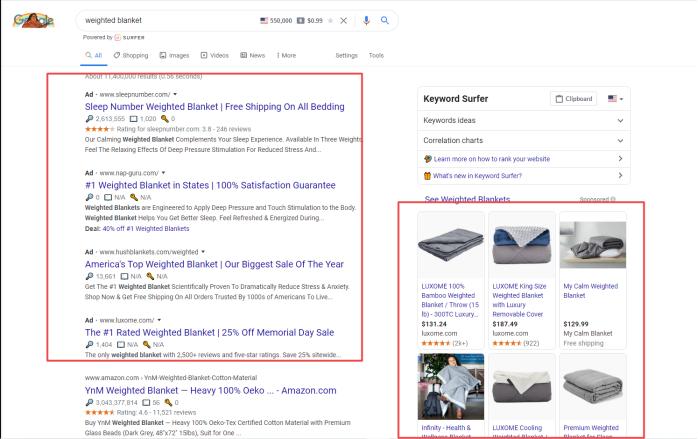 什么是谷歌Ads?谷歌广告怎么赚钱?