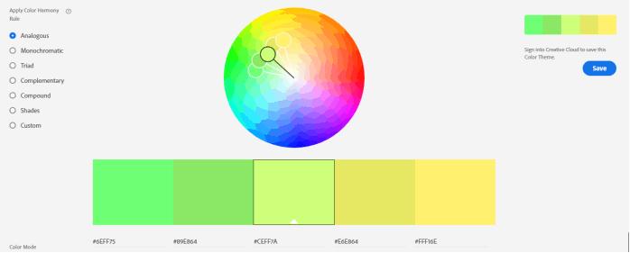 落地页设计-提高转化率的10条网页设计思路