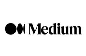 Medium官网注册教程-Medium免费阅读app下载
