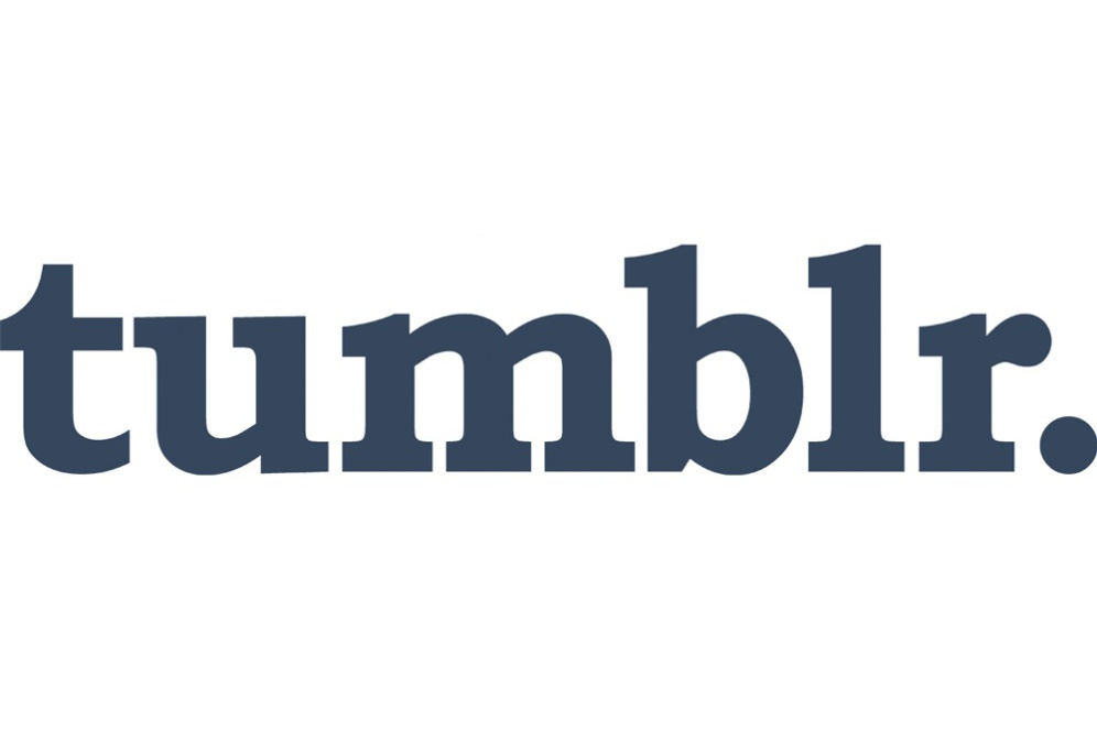 Tumblr汤不热官网注册教程-Tumblr安卓苹果app下载