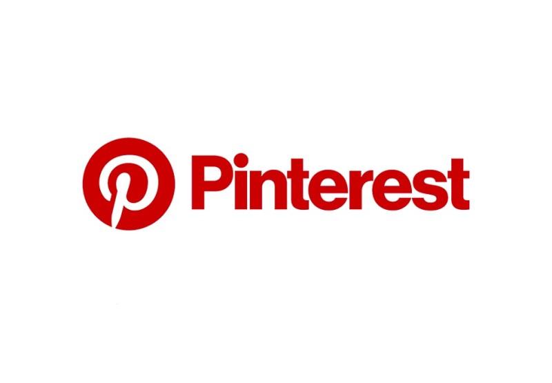 Pinterest注册教程图解-附APP下载链接和使用说明