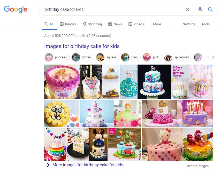 如何做好关键词研究?谷歌搜索关键词研究完美指南2020版