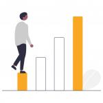 谷歌广告质量得分(QUALITY SCORE)原理+得分计算+提升方法