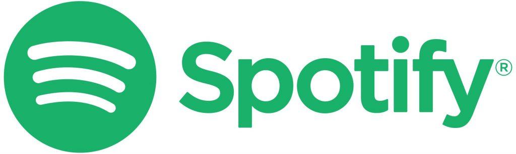 Spotify官网注册教程-附Spotify安卓ios下载地址