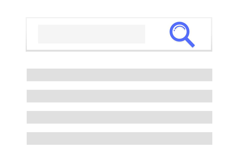 [谷歌不收录完美解决]4个方法解决收录问题