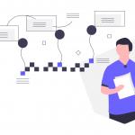 如何制作内链?内链投票模型详解 谷歌SEO教程