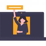 Google自适应搜索广告详解:5个增加转化的最佳做法