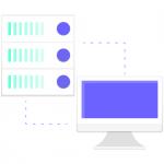 Vultr搭建SSR梯子-2020年新手快速科学上网(带BBR加速)