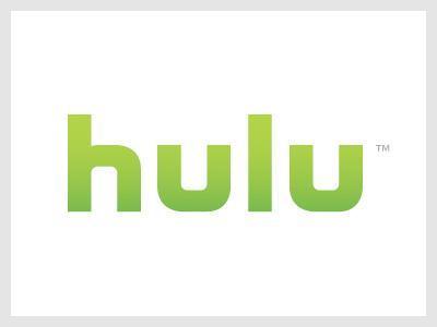 Hulu官网注册教程-Hulu安卓版ios版app下载地址