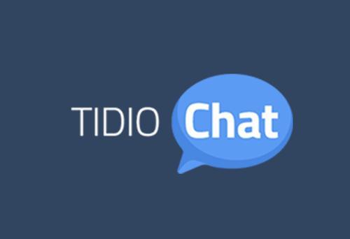 Tidiochat是什么及详细使用教程-附tidiochat apk下载地址