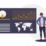 Google Ads 2019-2020教学课程 P2导航