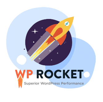 【WP Rocket】WordPress加速插件-无限网站年费套餐