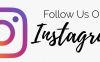 Instagram注册详细教程-Ins电脑及手机玩法介绍