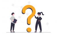 ADS账号被封怎么办?如何解决规避系统和恶意软件的问题