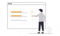 如何调整出价系数?增加Ads广告展示和点击的小技巧