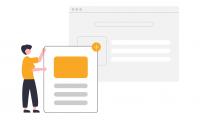 谷歌展示广告定义|设置与优化技巧详解