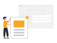 谷歌展示广告定义 设置与优化技巧详解