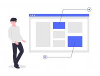 谷歌SEO新手入门的73个优化小技巧 [2020版]
