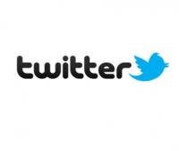 Twitter官网注册使用教程-附Twitter官方下载APK地址