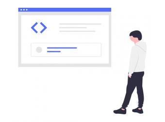 压缩并优化JS+CSS 减少Http请求[WP网站加速教程]