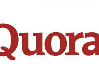 Quora官网网址-QuoraAPP安卓APK下载教程