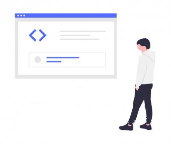 WordPress 开启 Redis加速 新手教程