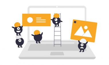 10条着陆页设计优化技巧-助你快速提高Ads转化率
