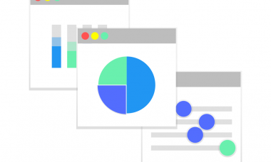 谷歌历年核心算法整理