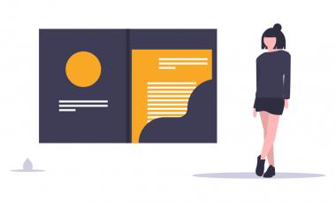 Ads中的广告相关性是什么?有什么用?如何优化?