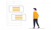 开始Ads推广的第一步-学会分析你的产品市场