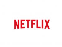 Netflix怎么在中国用-Netflixapp下载教程