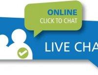 mylivechat网页使用教程-mylivechat软件下载地址
