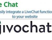 jovachat工具使用教程-jovachat下载手机版apk