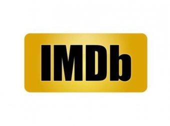 IMDb官网链接注册-IMDbapp下载教程