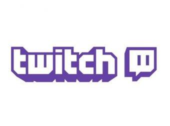Twitch直播官网注册-Twitch手机客户端下载安卓ios教程