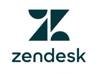 ZenDesk客服系统登录中文教程-zendesk安卓ios下载地址