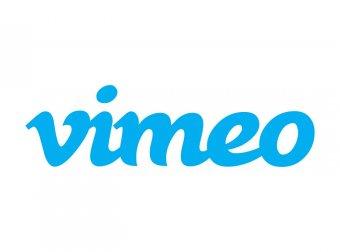 Vimeo注册使用详细教程-附Vimeo安卓iosAPP下载地址