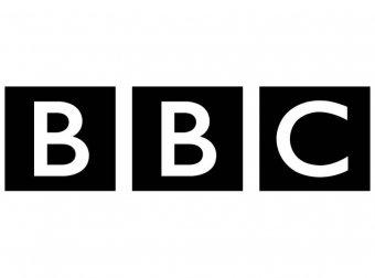 BBC IPlayer官网注册账号教程-BBC iplayer安卓ios下载地址