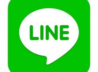 Line下载注册及使用教程-附Line手机端APP下载地址