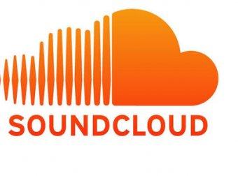 SoundCloud官网注册-SoundCloudapp下载歌曲教程