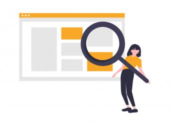 什么是谷歌Ads?谷歌广告怎么赚用户的钱?