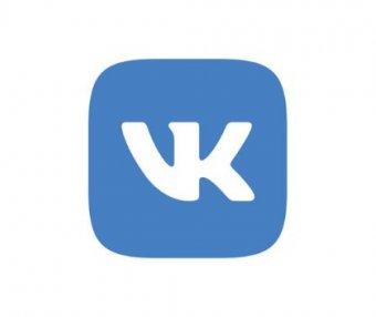 VKontakte官方网站注册教程-VKontakte下载APP安卓ios