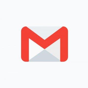 Gmail邮箱|Google账号|海外注册|无需手机号|登录即用