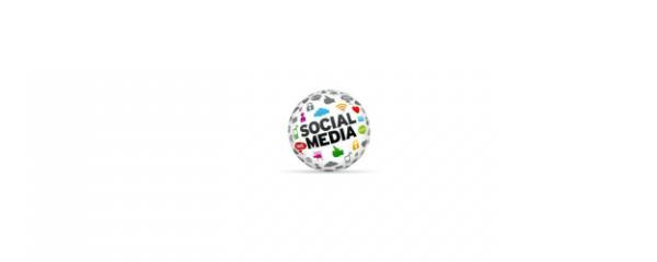 国外社交媒体网站注册教程