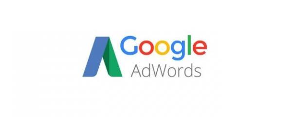 Google Ads技术教学合集【第六章】编写最有效的广告来获取询盘