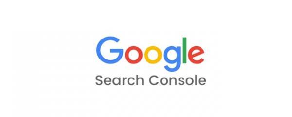 Google Search Console 谷歌站长