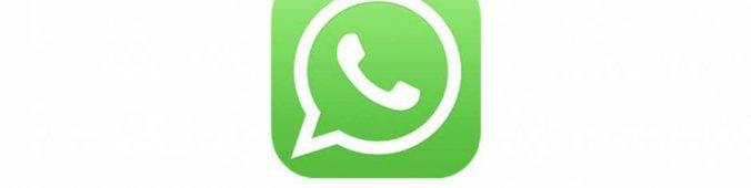WhatsApp官方网站下载-WhatsApp使用技巧教程