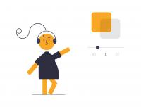漏斗理论与实际应用—让你的用户进入DISCO