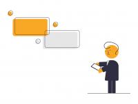 Ads如何获取增值税发票?开发票总显示要求更新税务信息怎么办?