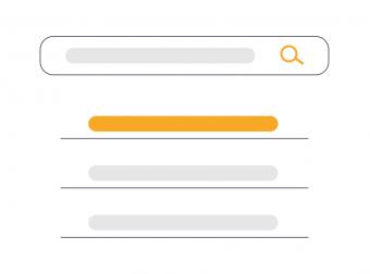提高Ads搜索广告效果的第一步-了解Ads排名机制